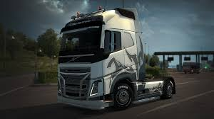 Euro Truck Simulator 2 - Wheel Tuning Pack On Steam Inoma Bendrov Bendradarbiauja Su Aidimu Euro Truck Simulator 2 Csspromotion Rocket League Official Site Free Download Crackedgamesorg Cabin Accsories On Steam Scs Softwares Blog Company Paintjobs Titanium Edition German Version Amazon Wallpaper Ets2 By Fuentesosvaldo Truck Simulator Brazil Download Eaa Trucks Pack 122 For Ets Mods Android Download Mobile Apk