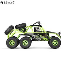 HIINST Best Seller Drop Ship / 2.GHZ 6WD Radio Remote Control Off ... Kingpowbabrit Electric Rc Car Top 10 Best Cars With Choice Products 112 Scale 24ghz Remote Control Truck For 8 To 11 Year Old 2017 Buzzparent Kids 2018 Roundup Traxxas Slash 2wd Review Us Hosim 9123 Radio Controlled Fast Cheapest Rc Trucks Online Resource The Monster Off Road Toy Gearbest All Terrain 40kmh 124 Erevo Brushless Best Allround Car Money Can Buy Faest These Models Arent Just For Offroad 7 Of In Market State