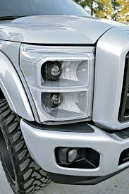 2013 Ford F-350 Platinum - Collaborative Effort - 8-Lug Diesel ... 2014 Dodge Ram Custom Headlight Build By Ess K Customs Youtube Fxible White Tube With And Amber Leds For Custom 082010 F250 F350 Anzo Halo Projector Headlights Ccfl Black Oracle Lights 8295 Toyota Pickup 7x6 Led 2 Sealed Beam Monoeye 092017 1500 2500 3500 Drl 092014 F150 Hid Headlight Upgrades 52017 Switchback Outline 69 Jeep Universal Truck 7 Ledconcepts 1 Angel Eyes Offsets Paint Review Tensema16 Ford Shows Off Super Duty Raptor Transit