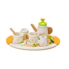 Hape Kitchen Set Nz by Tea Set For Two Hape Toys Shop At Directtoys Nz