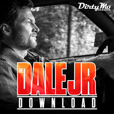 Dale Jr Download - Dirty Mo Radio New Trucks Or Pickups Pick The Best Truck For You Fordcom Beamngdrive V0420 Cracked Free Download Youtube Euro Simulator 2018 Android Free Download And Software Your Cars Hidden Black Box How To Keep It Private Lee Brice I Drive Tyler Farr Redneck Crazy 2 Heavy Cargo Pack On Steam How Remove 90 Kmh Speed Limit Maintenance Repair Merx Global Amazoncom Xbox One 500gb Console Name Game Bundle Evolution Apps Google Play The Very Mods Geforce
