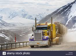 A Truck Climbs Atigun Pass, Dalton Highway, Alaska Stock Photo ... Alaska Trucking Association Strona Gwna Facebook Christmas Tree Delivered To Us Capitol 1990 1994 Links Oregon Associations Or Opinion Says No On Ballot Measure 1 Juneau Empire Tg Stegall Co Plenty Of Jobs The Open Road Lynden Transport Driver Named 2018 Year Cdls Fly South For Shift Work Business Monthly July Safety Management Council Corner 4 Fcc Radio Frequency Update 8 55th Hours Service Wikipedia Wisconsin Motor Carriers Membership Directory 2012