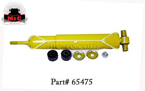 Monroe Gas-Magnum 65 Shock Absorber 65475 - Truck Parts - Truck Stuff Monroe Reflex Shock Review Youtube Absorber Replacement Interval Myths Carscope Repair Diagnosis How To Replace Front Shocks 34817 Gasmagnum Driver Or Passenger Side Dropping The Backend Of A Twin Ibeam Ford Part 2 Hot Rod Network 91 Gmc C3500 Dually Oil Change Fuel Filter Page Rangerforums The Ultimate Ranger Good Shock Vs Bad Mega Kyb Gabriel Absorber Cross Reference 555010 Ecatalog Monroe Shocks Struts Gas Magnum Lh Rh For Chevy Pickup