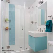 Bathroom: Best Bathroom Colors Ideas For 31 Great Small Bathroom ... Best Colors For Small Bathrooms Awesome 25 Bathroom Design Best Small Bathroom Paint Colors House Wallpaper Hd Ideas Pictures Etassinfo Color Schemes Gray Paint Ideas 50 Modern Farmhouse Wall 19 Roomaniac 10 Diy Network Blog Made The A Color Schemes Home Decor Fniture Hidden Spaces In Your Hgtv Lighting Australia Fresh Inspirational Pictures Decorate Bathtub For 4144 Inside