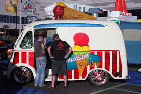 BangShift.com International Metro Pimp My Ice Cream Truck Pinterest Vintage Buddy L Ice Cream Custom Delivery Step Van Hard To Fat Daddys Las Vegas Trucks In Nv Fileice Cream Truck Beachjpg Wikimedia Commons 14lrmp22ospeltyequipmentmarketassociationshow2011 Kinecta Sweet Banking Mark Aguas Design Archives Apex Specialty Vehicles Icecream Piaggio Domi Wynwood Parlor Brings Sandwiches To Miami Rocky Point Port Moodys Hand Crafted Chinese Electric Food For Sale Photos Ccession Nation