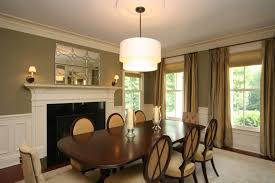dining room table lights above dining table chandelier for