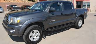 HOME - Horne Motors Show Low 2005 Gmc Sierra 4x4 Diesel Truck For Sale Used Dodge Trucks In Az New Car Models 2019 20 2018 Nissan Titan Review Ratings Edmunds Gmc 2500 Hd Crew Cab Work Arizona Ford Coffee Ice Cream For In Dump Equipment Equipmenttradercom The F150 Is Fantastic But It Too Late 2950 1982 Chevrolet Luv Pickup Fords New Diesel Worth The Price Of Admission Roadshow Mega X 2 6 Door Door Mega Six Excursion Chevy Gallery Of With Trendy Silverado Allnew