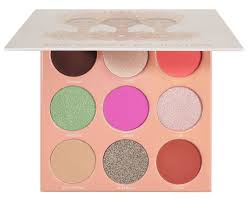 [PRE ORDER] JUVIA'S PLACE The Douce Ulta Juvias Place The Nubian Palette 1050 Reg 20 Blush Launched And You Need Them Musings Of 30 Off Sitewide Addtl 10 With Code 25 Off Sitewide Code Empress Muaontcheap Saharan Swatches And Discount Pre Order Juvias Place Douce Masquerade Mini Eyeshadow Review New Juvia S Warrior Ii Tribe 9 Colors Eye Shadow Shimmer Matte Easy To Wear Eyeshadow Afrique Overview For Butydealsbff