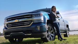 Phillips Chevrolet - 2018 Silverado 1500 Crew Cab All Star 4WD ... Trucks For Sale Lunde Truck Sales Rpls Local History Used Tow Vehicles For Sale In Bridgeview Il Lynch Chicago 2018 New Ford E 450 Cutaway Rod Baker Dealers Drivers Wanted Why The Trucking Shortage Is Costing You Fortune Retail For Price 675000 1027 Crer Properties Pickup Truck Owners Face Uphill Climb Tribune Food Trucks Cook Up 650m Annual Sales Report Orlando Business Kia Cars Joliet Near Naperville Car Peapods European Parent Ahold Delhaize Aims To Reboot Us Online 1956 F100 Panel Gateway Classic 698 Youtube Ram 1500 Sale Lease