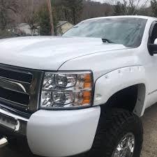 100 Conley Trucking Jason Truck Sales Home Facebook