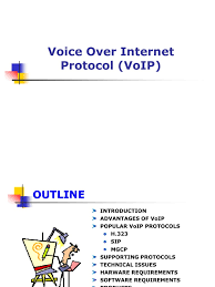 Voip | Session Initiation Protocol | Voice Over Ip Voice Over Internet Protocol Nelson Kattula Computer Science Implementing Sip Gateways Examing Voip And Gateway Encapsulate In Ip Ip Communications Protocols Hacking Techniques Hakin9 It Security Magazine Stack Code Api Compactsip Data Sheet Patent Us7801289 Voiceover Network Vonvoiceover Internet Configuring H323 Control What Is The Explained Netw 250 Week 3 Ilab Observing Voip Protocols Using Wireshark By Pabx Or