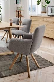 armlehnstuhl mit rückholfunktion haus armlehnstuhl