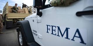 Trump Administration Diverts $10 Million From FEMA To ICE: Documents ... American Moving And Storage Lynchburg Virginia Company Okosh Lands Armys Nextgen Medium Tactical Vehicles Contract Homemade Rv Converted From Truck Military Incentives Ray Brandt Nissan In Harvey Near New Orleans Penske Rental Reviews Van Deals Budget Trump Administration Diverts 10 Million Fema To Ice Documents How China Is Helping Malaysias Military Narrow The Gap With Lincoln Car Of Nebraska Verification Veterans Advantage Sweden Increases Spending Reintroduces Cscription As Poland Makes Official Request For Us Rocket Launchers