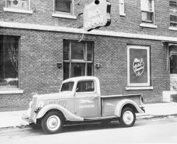 Ford Celebrates 100 Years Of Truck History -- From 1917 Model TT To ... Fileford F150 King Ranchjpg Wikipedia New 2018 Ford For Sale Whiteville Nc Fseries A Brief History Autonxt Truck Model History The Fordificationcom Forums Ford Fseries Historia 481998 Youtube Image 50th Truck With Raftjpg Matchbox Cars Wiki Fandom Readers Letters Of Pickups In Brief Photo Pickup From Rhoughtcom Two Tone Lifted Chevrolet Silly Video Of Trucks F1 F100 And Beyond Fast American First In America Cj Pony Parts Stepside Vs Fleetside Bed Style Terminology