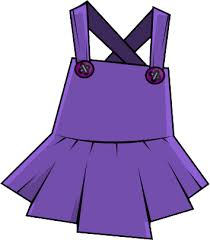 Dress Clip Art Free Clipart Images