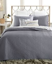 Inc International Concepts Bedding by Best 25 Quilts U0026 Coverlets Ideas On Pinterest Quilts And
