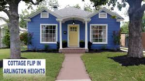 100 Flip Flop Homes Or Ft Worth Podcast Archives Home Decorating Podcast