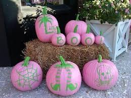 Bonita Pumpkin Patch Sweetwater Road by 44 Best Lilly Harvest Images On Pinterest Lilly Pulitzer Fall