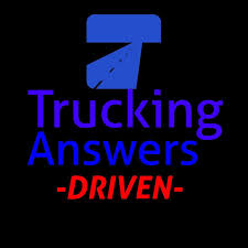 100 Dac Report For Truck Drivers Ing Answers Podcast Listen Reviews Charts Chartable