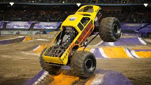 Monster Jam Oakland 2017 Full Episode - Video Dailymotion Monster Truck Frontflips For The First Time Ever At Jam Returns To Oakndalameda County Coliseum This Weekend Jam Tickets Oakland Online Discounts Ncaa Football Headline Tuesday Tickets On Sale Is Back In Fresno Abc30com Sonuva Digger Wins Series Title Oakland 2017 Monster Jam Fox 277 Days Of Sun Truck Show 3 Feb 2011 Youtube Sandys2cents Ca Oco 21817 Review 2018 Team Scream Results Racing Home Facebook