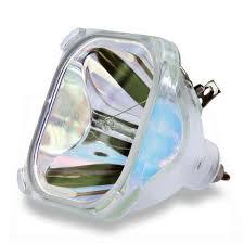 lg tv bulb repair kit lg 37lc7d lcd monitor