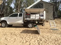 Quality Slide-On Campers, Australian Made Trayback Best Truck Camping Setup Tent Campers Roof Top Tents Or What Attachmentphp 1024768 Pixels Cap Pinterest Bed Amazing Wallpapers New Camper Ford F150 Forums Fseries Community 4x4 Accessory Fiberglass Hard Shell With Ladder Buy Gmc Canyon Cventional 7th Deals On Trailers Campers And Toy Haulers Rv Rentals Too We Mounted Tent Archive Offroadsubaruscom China Rooftop Racks Vehicle Trailer 4x4 Truck Bed Sportz Suv Your Number 1 Source Rightline Gear 110770 Pup Camper Cversion Giantnar Flickr