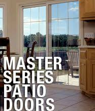 Simonton Patio Doors 6100 by 37 Best Simonton Windows Images On Pinterest Patios Windows And