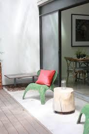 Bobs Benton Sleeper Sofa by 30 Best Home Decor Sleeper Sofas On Wayfair Images On Pinterest