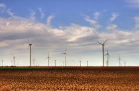 Pumpkin Farms In Bay County Michigan by List Of Wind Farms In The United States Wikipedia