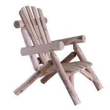 Ausergewohnlich Outdoor Cabin Chairs Plastic Kmart Mimosa Chair ...