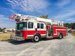 2001 Smeal HME 75' Quint | Used Truck Details 1988 Emergency One 50 Foot Quint Fire Truck 1500 Fire Apparatus Grapevine Tx Official Website Seagrave Portland Me Fd 100 Quint Trucks Pinterest Town Of Lincoln Nh Purchases Kme Mid Mount Platform Quint Fighting In Canada Ladder Truck Stlfamilylife Product Center For Magazine 1991 Pierce Arrow 75 Used Details 2001 Eone Cyclone Ii Hp100