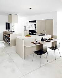 kitchen attractive immagini 565 breathtaking kitchen booth ideas