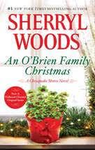 1225 Christmas Tree Lane by 1225 Christmas Tree Lane Ebook By Debbie Macomber 9781459244351
