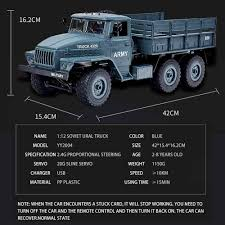 MZ YY2004 2.4G 6WD 1/12 Military Truck Off Road RC Car Tracks ... Modern Monster Truck Project Aka The Clod Killer Rc Truck Stop Top 10 Best Trucks In 2018 Reviews Rchelicop Mz Yy2004 24g 6wd 112 Military Off Road Car Tracks Stop Chris Rctrkstp_chris Twitter Remote Control In Mud Famous About Home Facebook 1 Radio Off Buggy Tamiya 118 King Yellow 6x6 Tam58653 Planet 9991 Heavy Eeering Time Toybar How To Make A Snow Plow For Rc Image Kusaboshicom Competitors Revenue And Employees Owler Company Profile