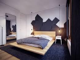 bed frames wallpaper hi def man bedroom ideas on a budget small