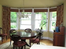Full Size Of Dining Room Furniture Sets Storage Tables And Chairs Modern Curtain Designs For Living