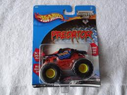 Predator | Hot Wheels Wiki | FANDOM Powered By Wikia 2009 2014 Ford F150 Predator Factory Style Bed Raptor Mudslinger Nelson Monster Trucks Wiki Fandom Powered By Wikia Truck Stacey Davids Gearz Installed Bedside Graphicsuncided Forum Stock Photo Image Of Crush Predator Warren 44823420 Velocity Toys Off Road Suv Remote Control Rc High Vwerks Offers Custom Cfigurations Trend This Gfylookin 90s Concept Is For Sale In Detroit Jam Predators Theme Youtube Dallas Design Sales Builder Jrs Predator 2 Stripes Decals Vinyl Graphics