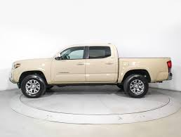 Used 2017 TOYOTA TACOMA Sr5 Truck For Sale In MIAMI, FL | 90498 ... Ford Dump Truck 99 Aaa Machinery Parts And Rentals Used 2017 Ford F 150 Xlt Truck For Sale In Ami Fl 85527 90573 90405 Best Trucks Of Miami Inc New Nissan Frontier Sale Us News 2015 Lariat 90091 For In On Buyllsearch Craigslist August 2013 Cars By Owner Under Debary Dealer Orlando Florida Panama Toyota Pickup 7th And Van Box