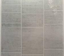 multitile cladding 400mm decor cladding shower panels