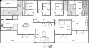 100 Modern Style Homes Design Underground House S Inspirational Underground