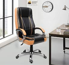 Green Soul Vienna High Back Revolving Office Chair (Black And Tan, +4  Colors) Aylio Coccyx Orthopedic Comfort Foam Seat Cushion For Lower Back Tailbone And Sciatica Pain Relief Gray Pin On Pain Si Joint Sroiliac Joint Dysfunction Causes Instability Reinecke Chiropractic Chiropractor In Sioux The Complete Office Workers Guide To Ergonomic Fniture Best Chairs 2019 Buyers Ultimate Reviews Si Belt Hip Brace Slim Comfortable