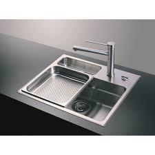sinks kitchen sinks types types of kitchen sinks sink types pros
