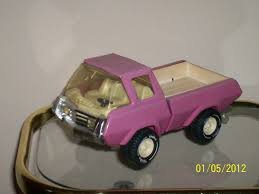 Vintage 1960's Pink Tonka Truck | Childhood Best Vintage Colctable Tonka Fire Truck 5 For Sale In Salinas Vintage 1970s Nylint Dog Kennels Chevrolet Pink Pickup 4160 Vtg 4 Long Metal Purple Dune Buggy Toy Car 1970s Diecast Ebay For Rare Wares A Metal Night Express Truck Video Children Big Flatbed Stock Photos Images Alamy Tales Of Driver Mtwn Hot Wheels 2016 Hw Trucks Turbine Time Pink Factory Sealed Buy Boomer The Chuck And Friends Trucks Cheap Jeep Camper 1903138528