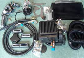Classic Auto Air Installation - Select MotorsSelect Motors Classic Auto Air Installation Select Motorsselect Motors 1979 Vw Bus Wac The Late Bay 53 Factory Ac Compressor In Vintage Truck Youtube Hvac Heating Venlation Cditioning Trwcom Amazoncom Vintage 944170 Ac Complete Kit Automotive Three Companies To Help You Out This Summer Chevy Gmc Truck Heater Haymaker Ii Custom System Restomod Kits Devon 4x4 Specialists Vanagon With Dash Vintage Air 196467 Cversion Gto Factory Universal Compact 368mm Car