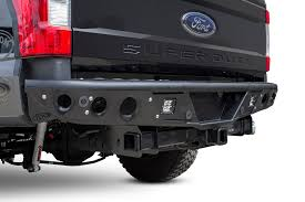 2017 - 2018 Ford Super Duty Stealth Rear Bumper W/ Backup Sensors ... Jeep Wrangler Backup Sensors Cameras Back Up Auto Styles Rogue Racing 4416109202bs Raptor Revolver Rear Bumper With Discount Fusion 52017 Toyota Tundra 2019 Ram 1500 Stealth Fighter 6 Add How Add Safety To The 2017 Silverado Youtube Street Scene Roll Pan Body Mod Smooth View Truckin Magazine Ford Ranger Venom W Offroad Raceline Mounts Rpg Weekends Are Epic In Trd Pro 2018 Super Duty