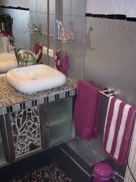 salle de bain mauve salle de bain 8 photos sylser