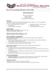 Chronological Resume With Profile | Templates At ... Elegant Team Member Resume Atclgrain Chronological With Profile Templates At Thebalance 63200 16 Great Player Yyjiazheng Examples By Real People Storyboard Artist Sample 6 Rumes Skills And Abilities Activo Holidays Tips How To Translate Your Military Into Civilian Terms Of Professional Summaries Pages 1 3 Text Version Technical Lead Samples Visualcv Bartender Job Description Duties For Segmen Mouldings Co Clerk Resume Sample A Professional Approach Writer Example And Expert Management Download Format