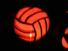 50 Great Pumpkin Carving Ideas You Won U0027t Find On Pinterest by 13 Best Sports Pumpkin Carving Ideas Images On Pinterest Alabama