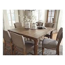 High Dining Room Tables And Chairs by Best 25 Counter Height Table Ideas On Pinterest Counter Height