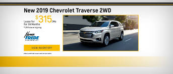100 Used Trucks For Sale In Houston By Owner Norman Frede Chevrolet New And Dealership In